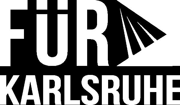 FÜR Karlsruhe
