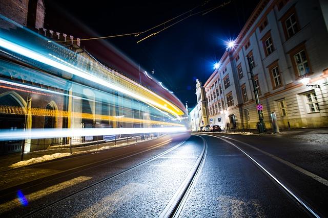 Weiteres Vorgehen Gleisentfernung Kaiserstraße