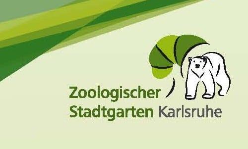 Zoo-Konzept Thema bei GfK