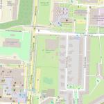 Gemeinsam für Karlsruhe fordert grünes Bauen für den botanischen Garten des KIT