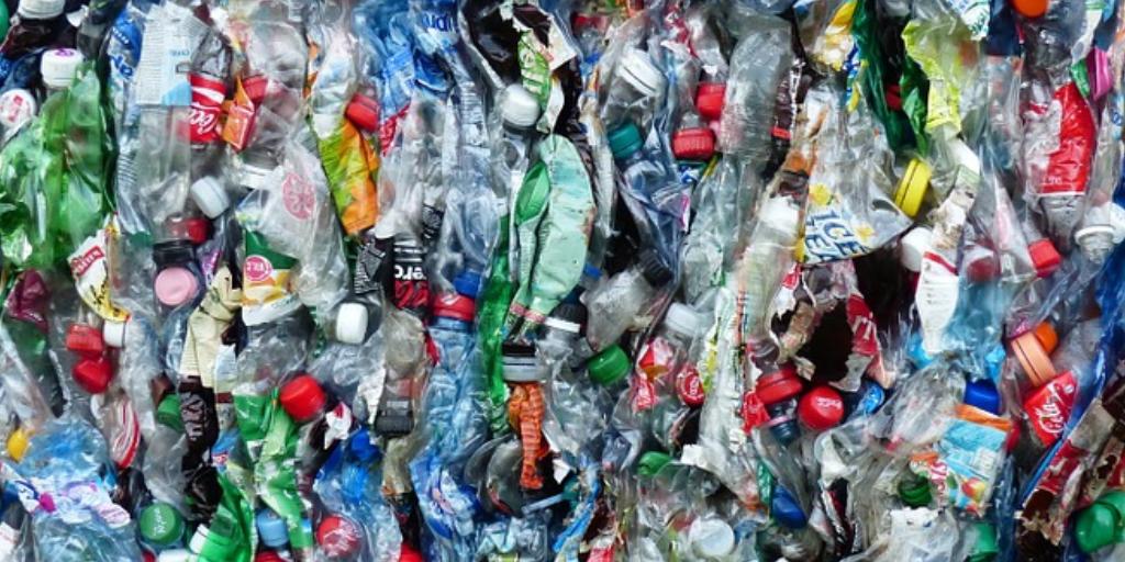 Anfrage: Plastik-Fasten-Aktion von der Stadt Karlsruhe unterstützen
