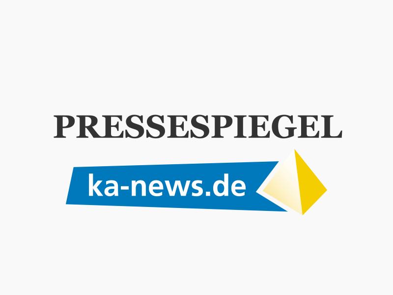 """GfK: """"Wir akzeptieren den bestehenden Bürgerentscheid"""""""