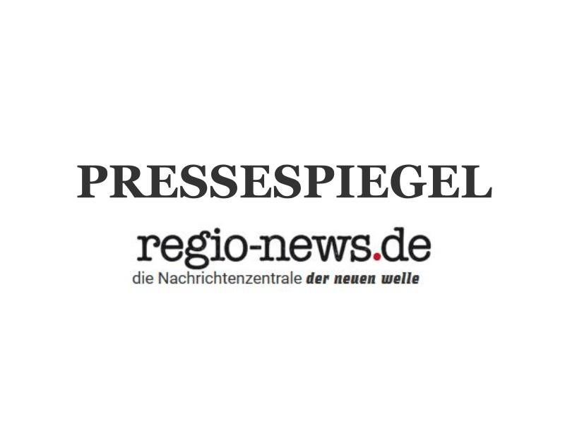 RegioNews: Karlsruher Stadträte fordern: Vermittler zwischen Stadt und Traditions-Buden