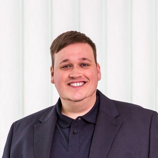 Daniel Gräber
