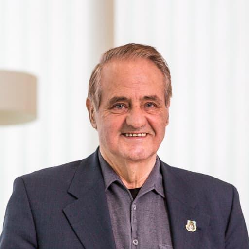 Eduardo Mossuto