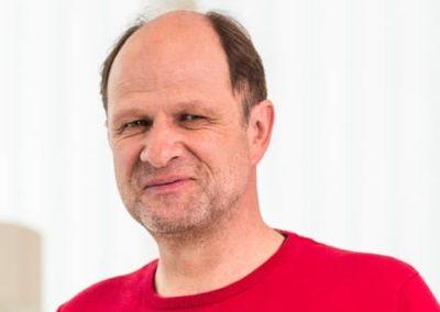 Edwin Boschmann Klassen