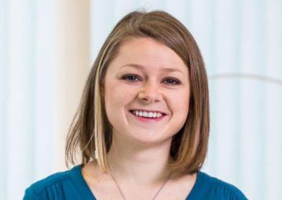 Erika Mosebach-Kornelsen