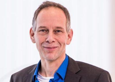 Dr. Hans-Günther Schreiner