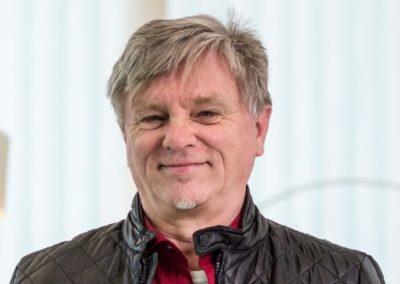Harald Bornbaum