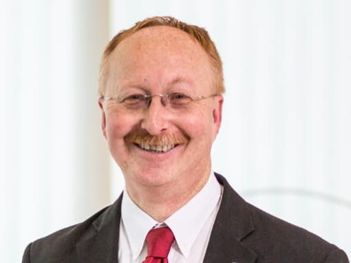 Jürgen Raphael