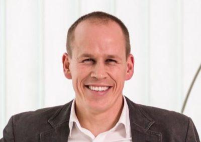 Joachim Schemel
