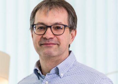 Matthias Dages
