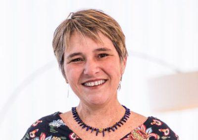 Monika Hautzinger