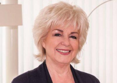 Silvia Dahlke