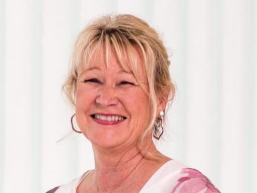 Susanne Trauth