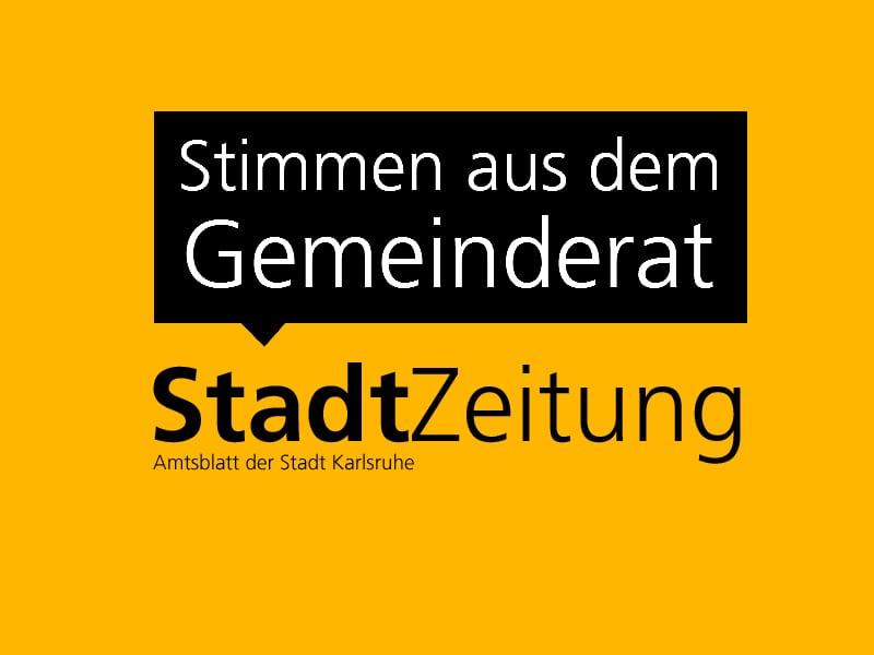 Amtsblatt Rubrik