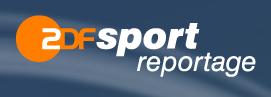 zdfSportReportage